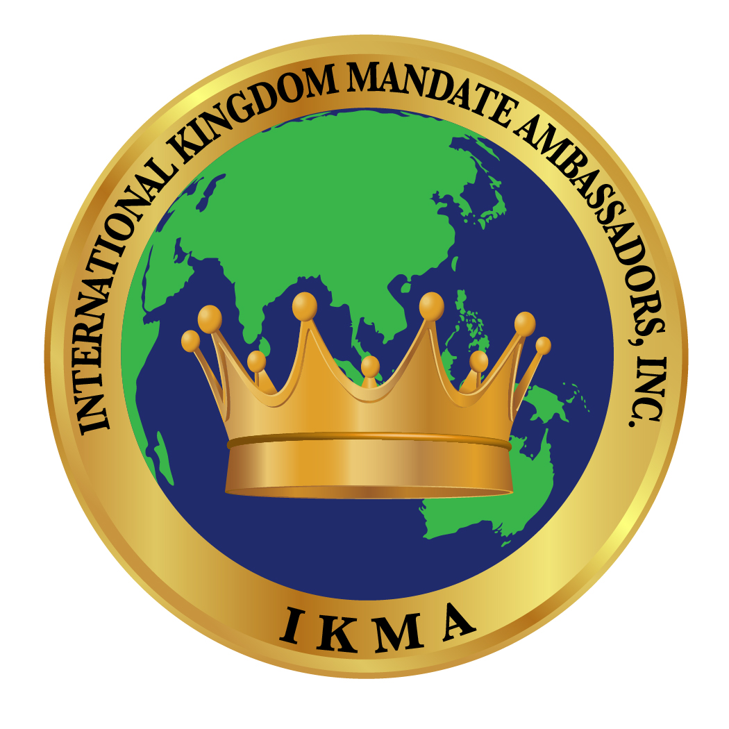 International Kingdom Ministries Assembly